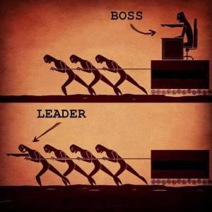 bossVleader